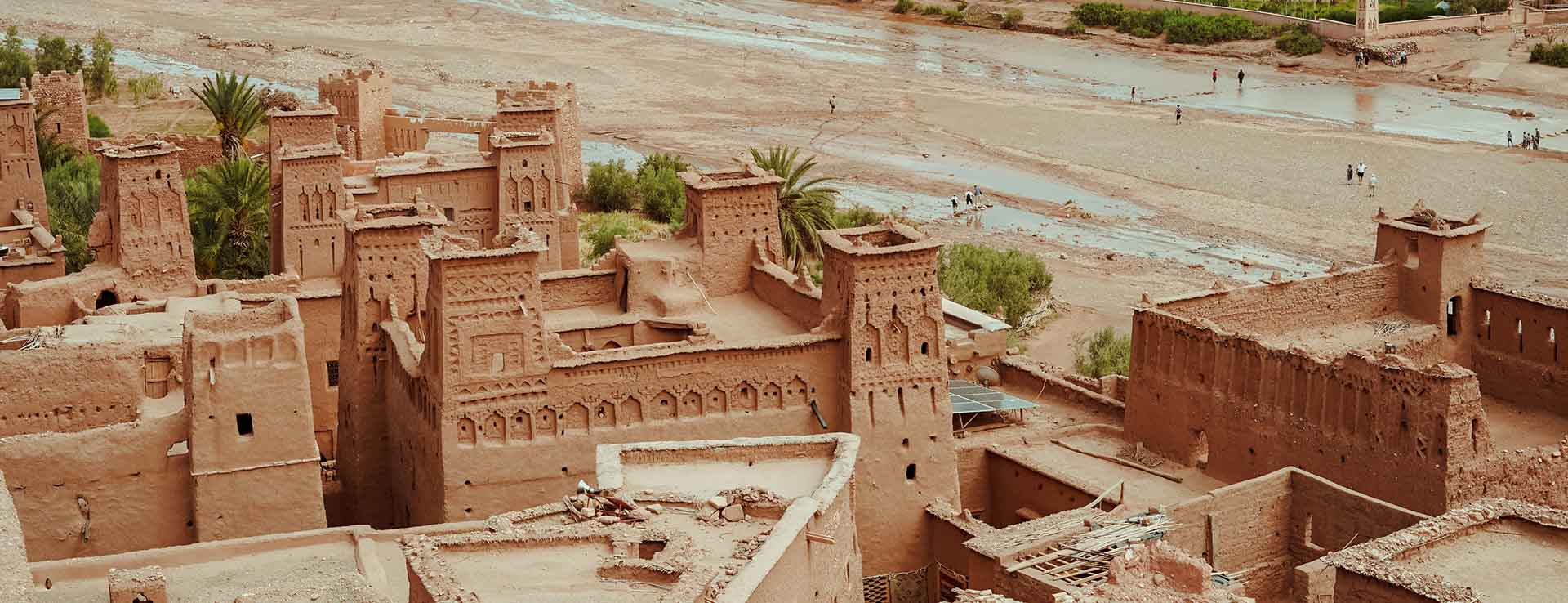11Morocco travel tips