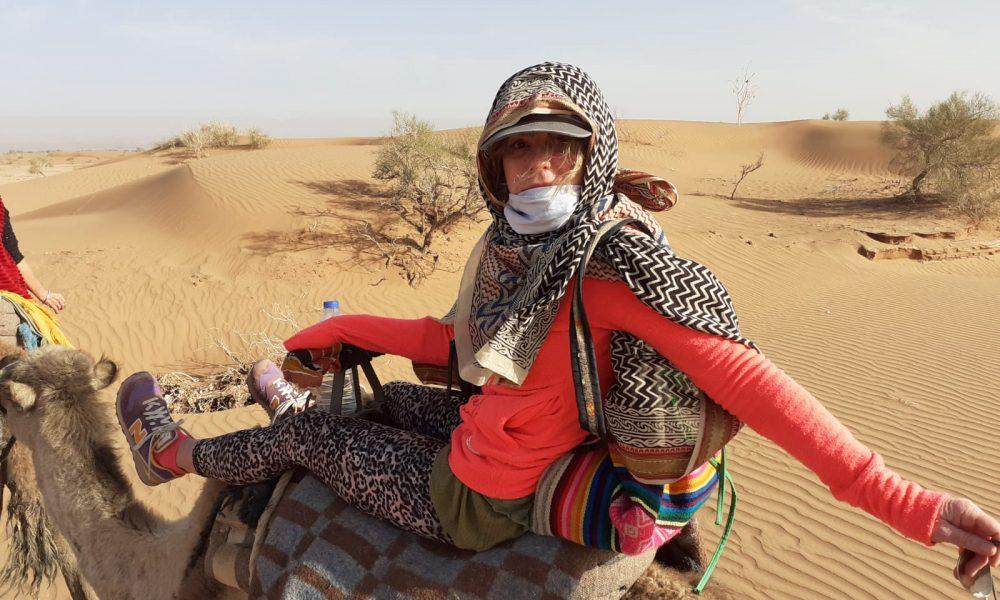 Private Morocco Tour, atlas mountains, sahara desert and atlantic coast