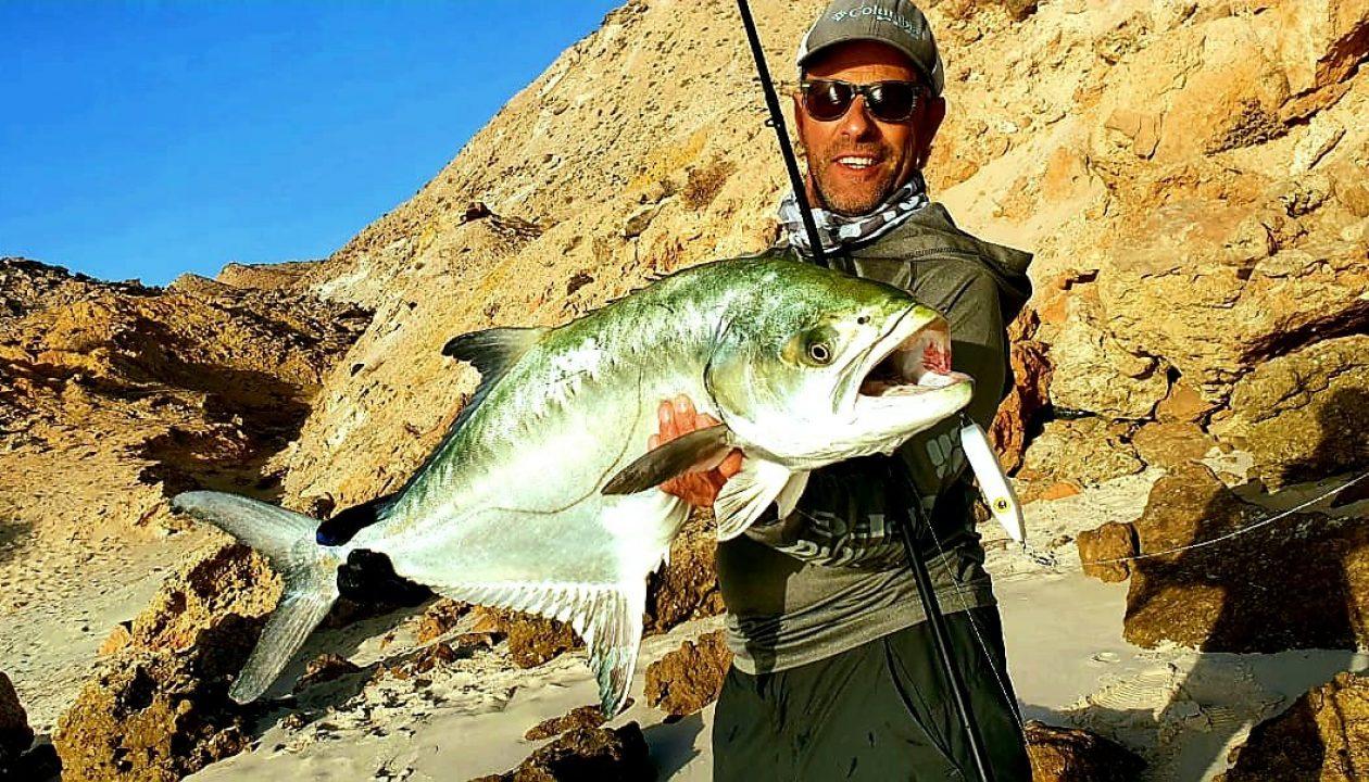 leerfish 1